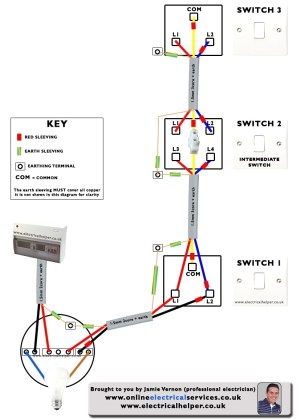 Leviton Phone Jack Wiring Diagram | Fuse Box And Wiring