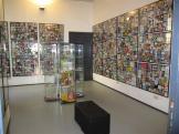 Sticker_Museum_(4)