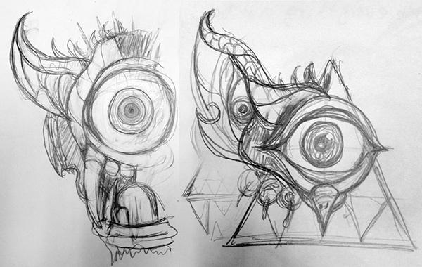 laptop-sticker-concept-sketch-2