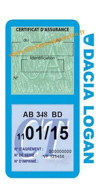 DPV.DALOG-6019BC