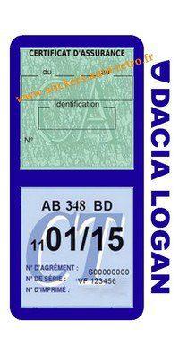 DPV.DALOG-6019BF
