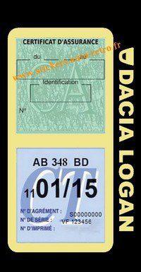 DPV.DALOG-6019BG