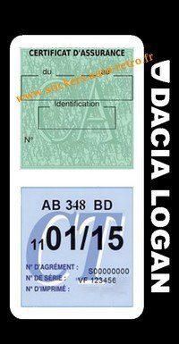 DPV.DALOG-6019BL
