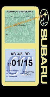 DPV.SBRU-6018BG