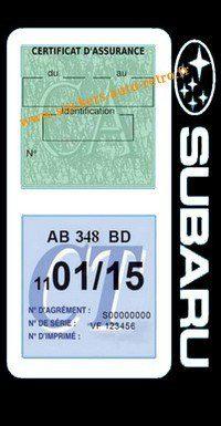 DPV.SBRU-6018BL