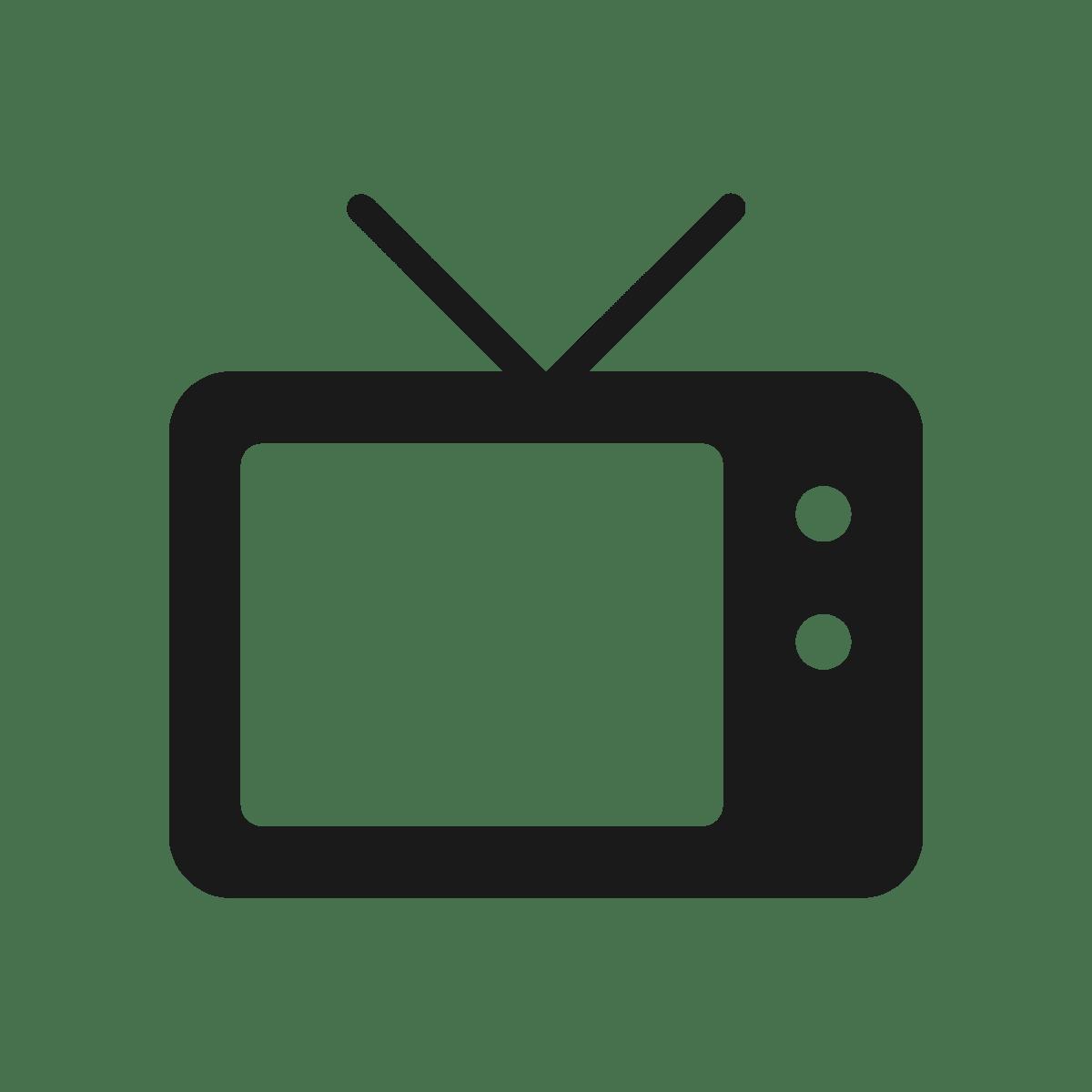 TV / Movies