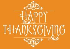 thanksgiving-1060123__340