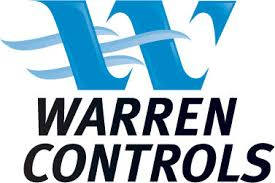 Warren Controls logo