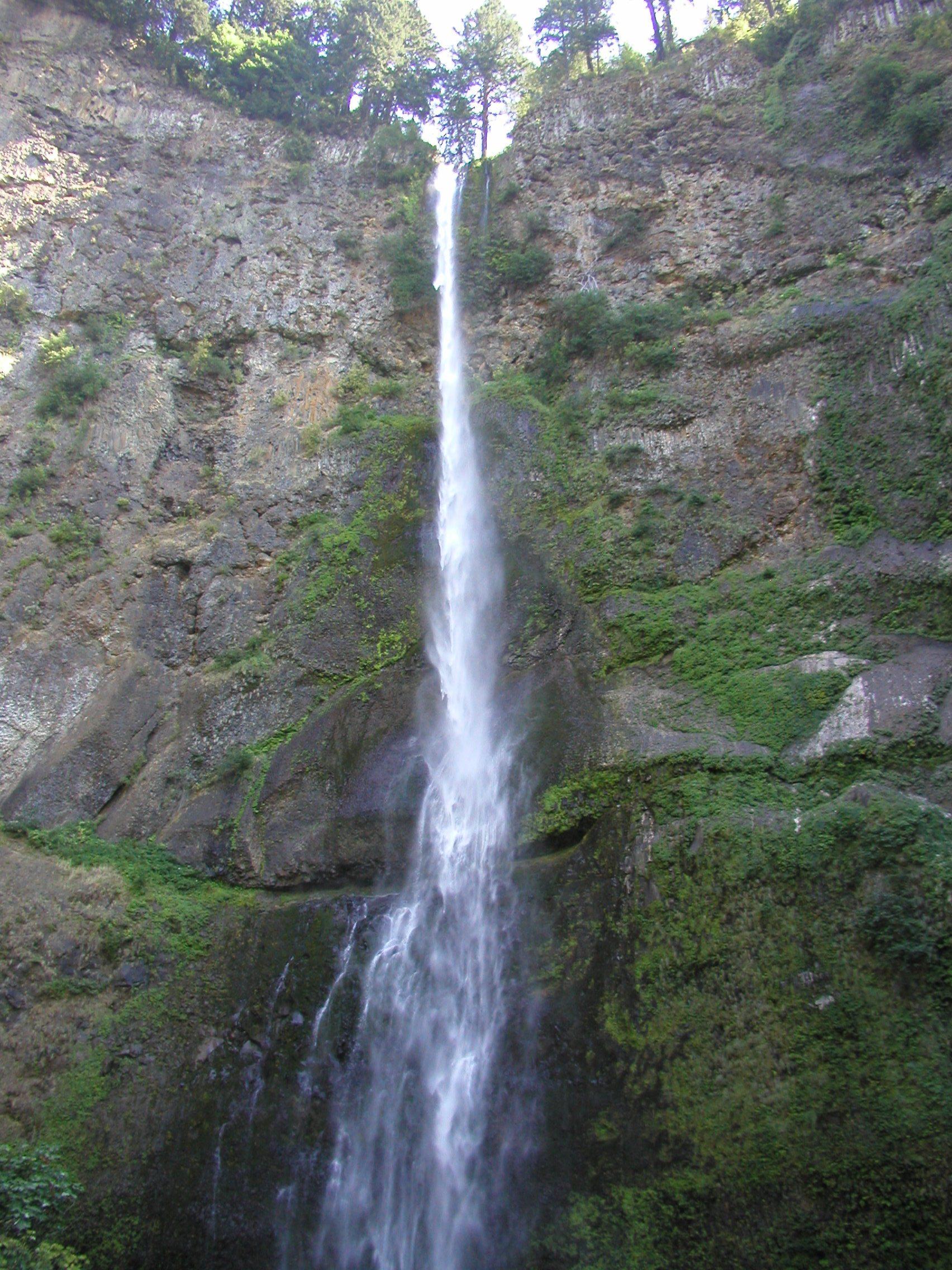 18_multnomah falls