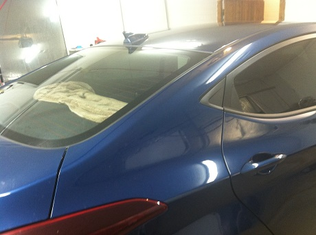 hyundai-back-glass-after-tint-stripping