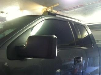 f250-after-regular-metal-auto-window-tinting