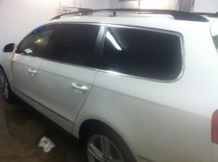 passot-wagon-after-new-window-tinting