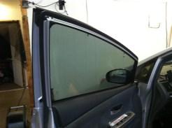 prius-door-glass-after-auto-window-tinting