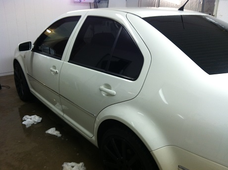 jetta-after-mobile-tinting