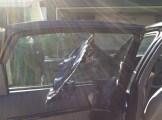 strip-black-impala-door-tint