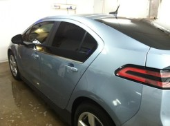 bb-volt-after-mobile-window-tinting