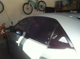 grey-corolla-after-mobile-window-tinting