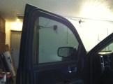 black-silverado-after-auto-window-tinting