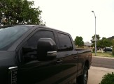 f150-crew-after-mobile-window-tinting