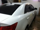 kia-forte-after-mobile-auto-tinting
