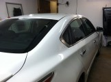 new-altima-before-mobile-window-tinting
