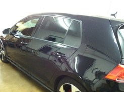 vw-gti-after-mobile-window-tinting