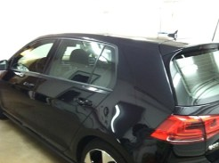 vw-gti-before-mobile-window-tinting