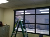 Commercial After Final Tint