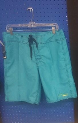 swag shorts colorado dispensary