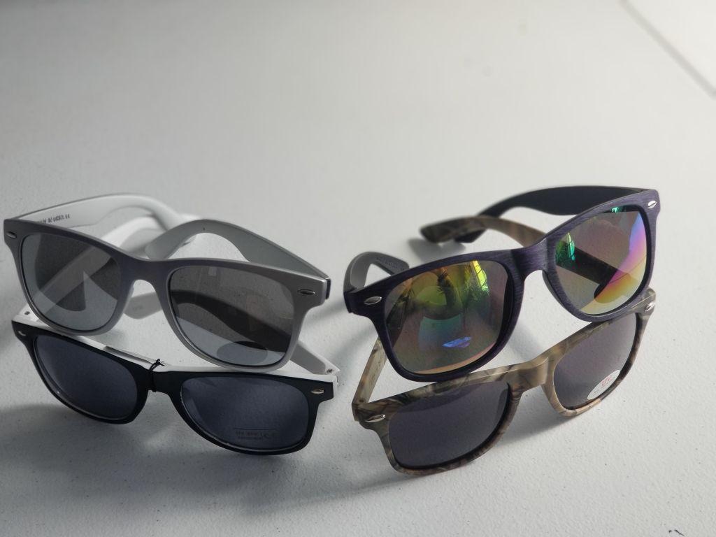 pueblo dispensary sunglasses