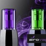 airopro vapor