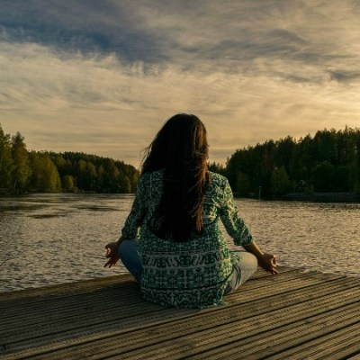 Tried and True Action Steps to Manage Stress