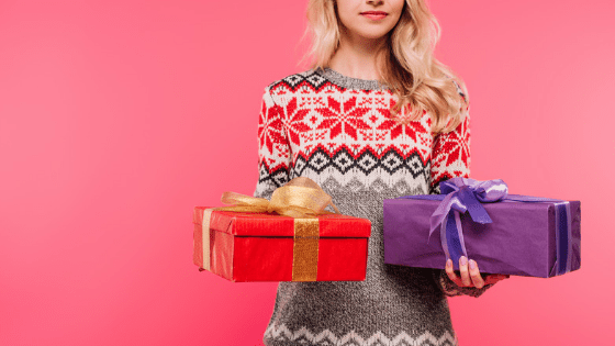 The Best Gift Guide for those who Travel