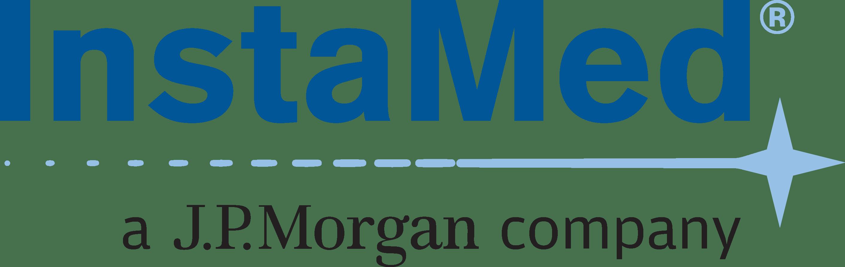 InstaMed-JPM-Logo_PNG