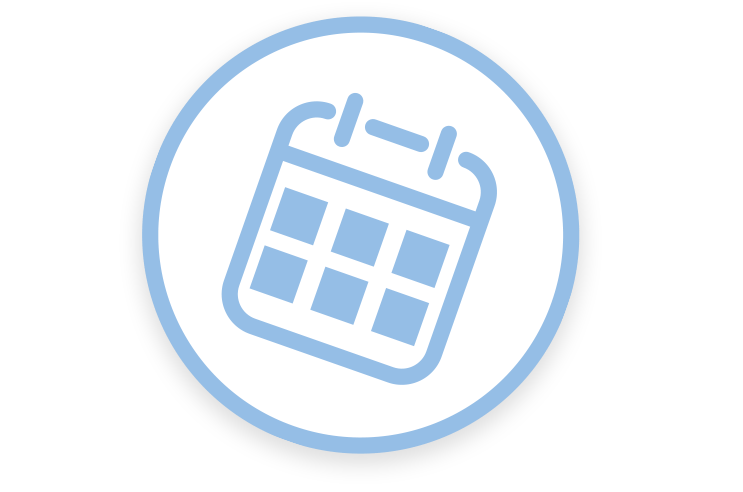PaymentPlans_icon