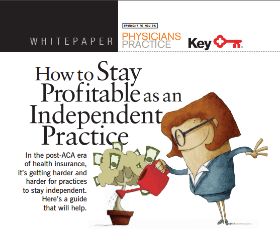picture-how-to-stay-profitable-as-an-independent-practice