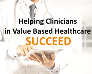 value based healthcare STI