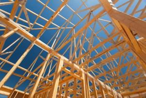 SticX - Timber Frames
