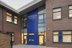 Northway Primary School