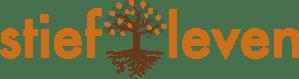 logo_stiefleven