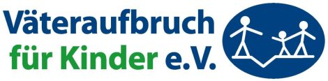 VafK Logo RGB