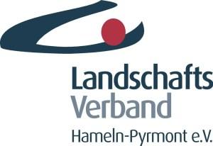 Landschafts Verband Hameln-Pyrmont e.V.