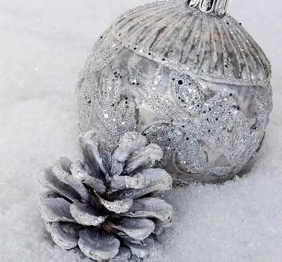 Weihnachtserinnerungen, Foto Pixabay