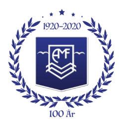 Stiftelsen Armé-, Marin- och Flygfilm