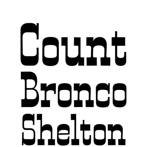 Smokum Pro font waterfall 1
