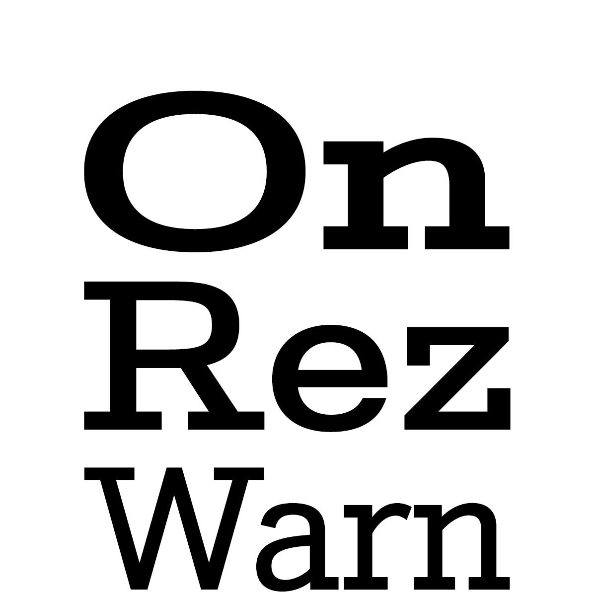 temp-image