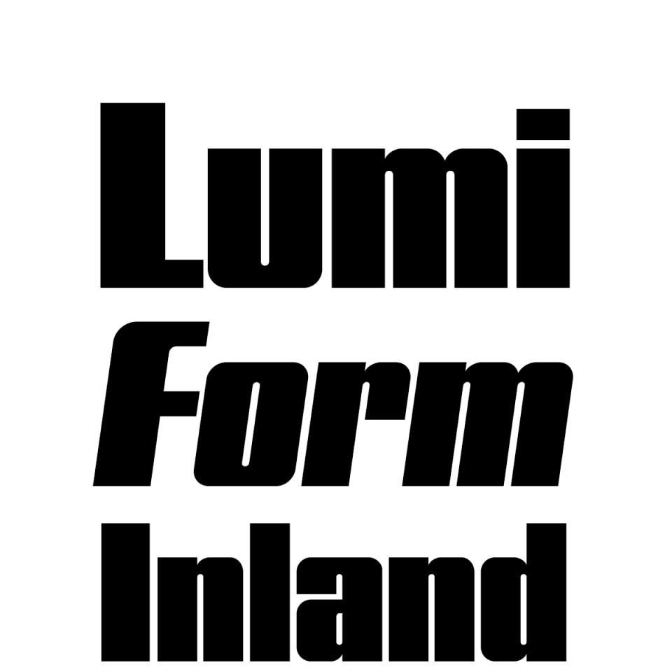 Quandor Ultra Family font waterfall 1