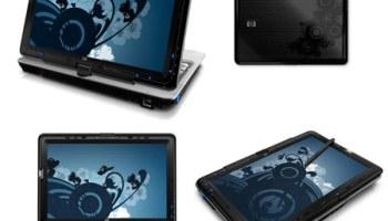 HP TX1000 Repairs – part 1, the problem  | StiGGy's Blog