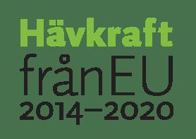 havkraftEU_2014_2020_rgb