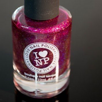ilnp - molly-2142